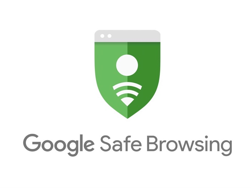 MANFAAT SAFE BROWSING GOOGLE
