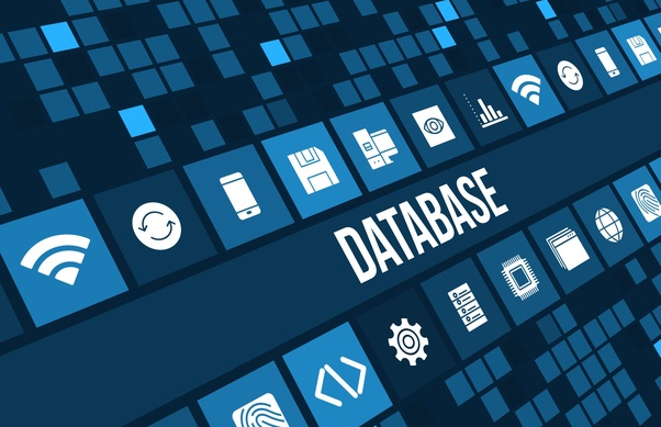 COBA DATABASE PROJECT INI!