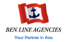 Benline Agencies