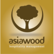 Asiawood